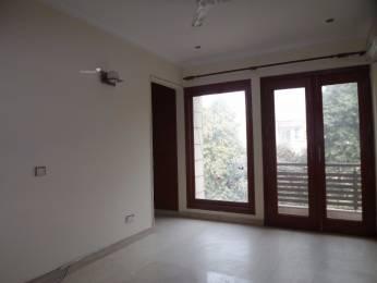 1800 sqft, 3 bhk Apartment in Reputed Paryavaran Complex Sheikh Sarai, Delhi at Rs. 1.0000 Cr