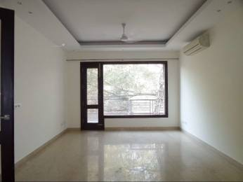 2250 sqft, 3 bhk BuilderFloor in Vasant Designer Floors Vasant Vihar, Delhi at Rs. 5.0000 Cr