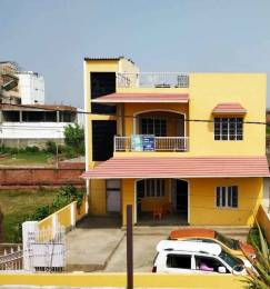 2800 sqft, 3 bhk IndependentHouse in Builder Project Mugal Sarai Road, Varanasi at Rs. 15000