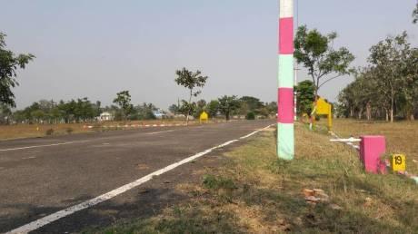 1200 sqft, Plot in Builder Project Karanodai, Chennai at Rs. 10.2000 Lacs