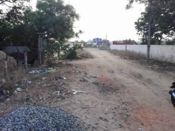 2400 sqft, Plot in Builder Project Kolathur, Chennai at Rs. 1.5000 Cr