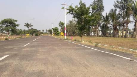 600 sqft, Plot in Builder Project Karanodai, Chennai at Rs. 5.4000 Lacs