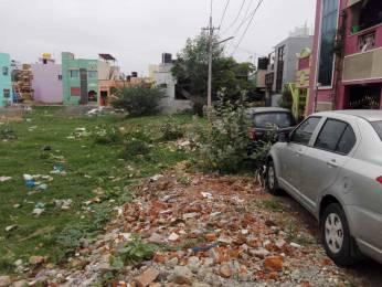 1200 sqft, Plot in Builder Project Kodungaiyur, Chennai at Rs. 50.0000 Lacs