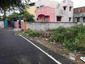1200 sqft, Plot in Builder Project Puzhal, Chennai at Rs. 31.2000 Lacs