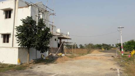 1200 sqft, Plot in Builder Project Kodungaiyur, Chennai at Rs. 42.0000 Lacs