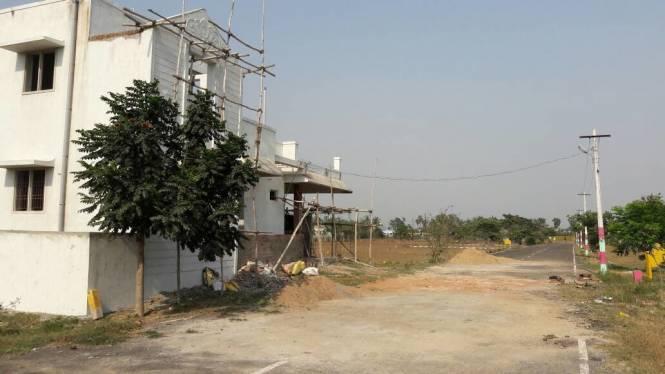 1200 sqft, Plot in Builder Project Kodungaiyur, Chennai at Rs. 42.0000 Lacs