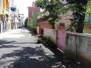 1421 sqft, Plot in Builder Project Kolathur, Chennai at Rs. 1.1000 Cr