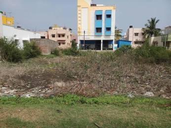4920 sqft, Plot in Builder Project Kolathur, Chennai at Rs. 1.8000 Cr