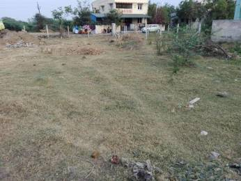 1200 sqft, Plot in Builder Project Puzhal, Chennai at Rs. 30.0000 Lacs