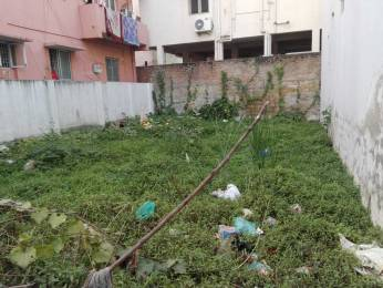 1200 sqft, Plot in Builder Project Villivakkam, Chennai at Rs. 90.0000 Lacs