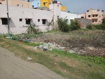 2950 sqft, Plot in Builder Project Kolathur, Chennai at Rs. 1.4750 Cr