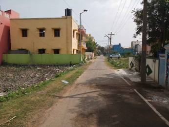 850 sqft, Plot in Builder Project Madhavaram, Chennai at Rs. 36.5500 Lacs