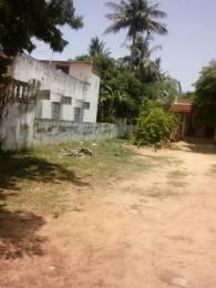 600 sqft, Plot in Builder Project Solavaram, Chennai at Rs. 4.2000 Lacs