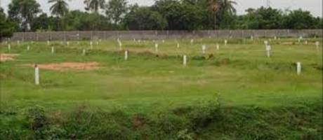1240 sqft, Plot in Builder Project Perambur, Chennai at Rs. 1.0000 Cr
