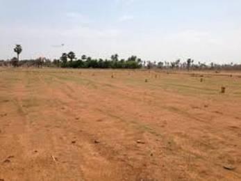 600 sqft, Plot in Builder Project Cholavaram, Chennai at Rs. 4.8000 Lacs