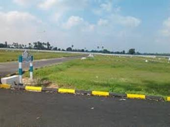 2400 sqft, Plot in Builder Project Vadaperumbakkam, Chennai at Rs. 21.6000 Lacs