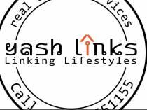 Yash Links