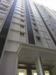 1350 sqft, 2 bhk Apartment in SKAV Aastha Yeshwantpur, Bangalore at Rs. 95.0000 Lacs
