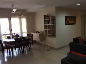 1350 sqft, 2 bhk Apartment in Renaissance Park I Rajaji Nagar, Bangalore at Rs. 1.5500 Cr