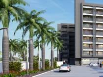 bhubaneswar properties com