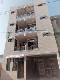 1260 sqft, 3 bhk BuilderFloor in Builder builder floor Ashoka niketan Ashoka Niketan, Delhi at Rs. 1.8000 Cr