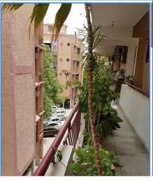 1500 sqft, 3 bhk Apartment in Builder New Priyadarshni Apartments Sector 5 Dwarka, Delhi at Rs. 1.4200 Cr