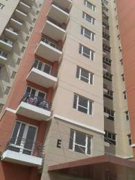 950 sqft, 2 bhk Apartment in Mahindra Aura Sector 110A, Gurgaon at Rs. 19500
