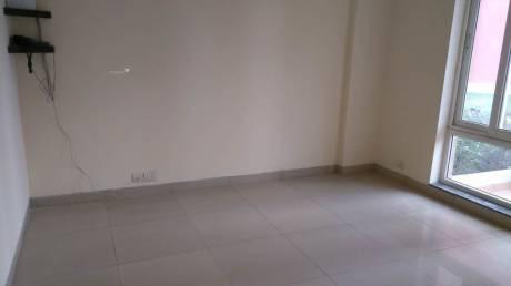 1350 sqft, 3 bhk Apartment in Mahindra Aura Sector 110A, Gurgaon at Rs. 19000