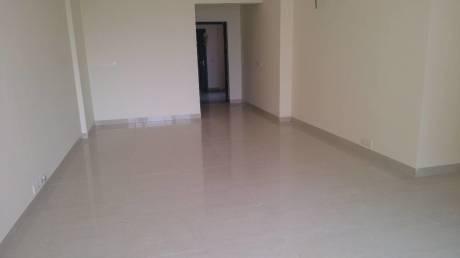2428 sqft, 4 bhk Apartment in Mahindra Aura Sector 110A, Gurgaon at Rs. 28500