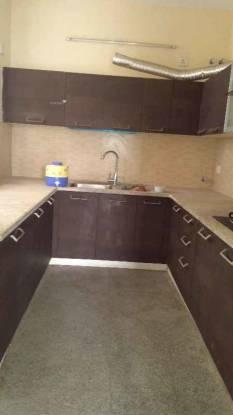 1640 sqft, 3 bhk Apartment in Raheja Atharva Sector 109, Gurgaon at Rs. 16500