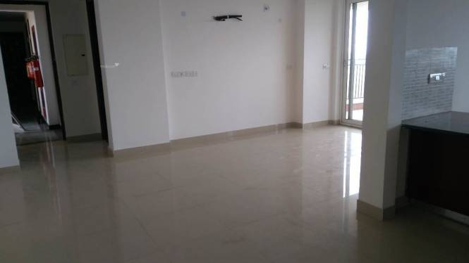 1703 sqft, 3 bhk Apartment in Brisk Lumbini Terrace Homes Sector 109, Gurgaon at Rs. 17500