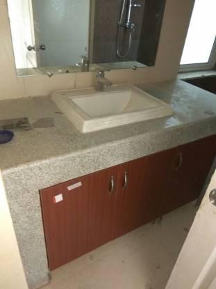 1640 sqft, 3 bhk Apartment in Raheja Atharva Sector 109, Gurgaon at Rs. 17000