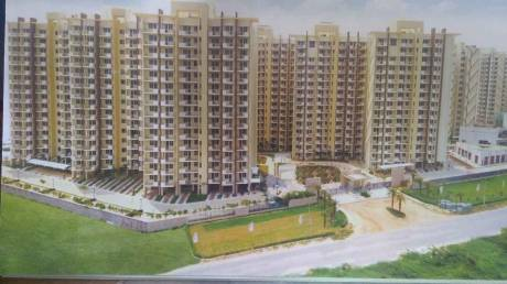 1283 sqft, 2 bhk Apartment in Experion The Heartsong Sector 108, Gurgaon at Rs. 70.0000 Lacs