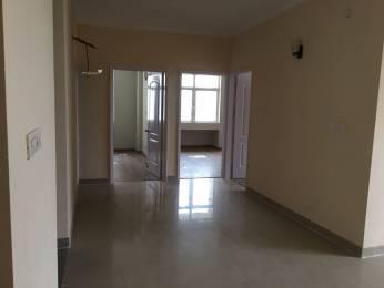 1302 sqft, 3 bhk Apartment in Raheja Shilas Sector 109, Gurgaon at Rs. 14500