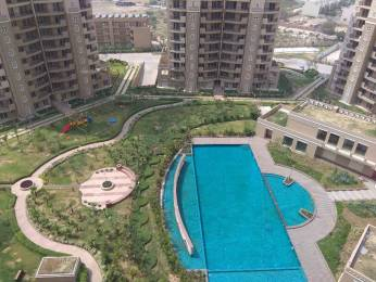 2095 sqft, 3 bhk Apartment in ATS Kocoon Sector 109, Gurgaon at Rs. 21000