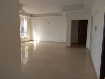 2215 sqft, 3 bhk Apartment in Puri Diplomatic Greens Sector 110A, Gurgaon at Rs. 30000