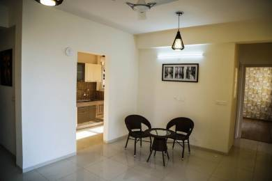 1758 sqft, 3 bhk Apartment in Experion The Heartsong Sector 108, Gurgaon at Rs. 1.1300 Cr