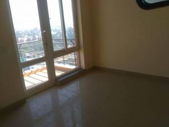 1407 sqft, 3 bhk Apartment in Mahindra Aura Sector 110A, Gurgaon at Rs. 89.0000 Lacs