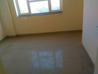 990 sqft, 2 bhk Apartment in Mahindra Aura Sector 110A, Gurgaon at Rs. 72.0000 Lacs