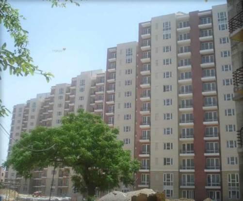 1985 sqft, 3 bhk Apartment in Mahindra Aura Sector 110A, Gurgaon at Rs. 17500