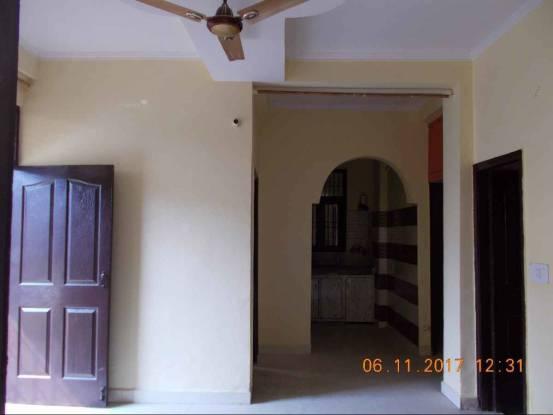 1050 sqft, 3 bhk BuilderFloor in Builder Vaishno hpmes dlf ankur vihar DLF Ankur Vihar, Ghaziabad at Rs. 27.0000 Lacs
