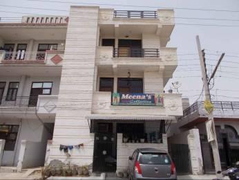 1050 sqft, 3 bhk BuilderFloor in Builder vaishno homes DLF Ankur Vihar DLF Ankur Vihar, Ghaziabad at Rs. 23.0000 Lacs