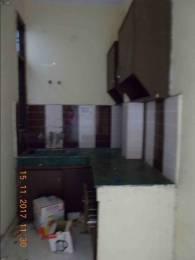 450 sqft, 1 bhk BuilderFloor in Builder Vaishno homea dlf ankur vihar DLF Ankur Vihar, Ghaziabad at Rs. 13.5000 Lacs
