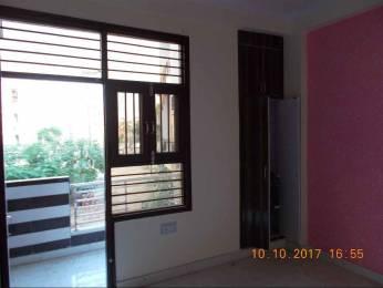 450 sqft, 1 bhk BuilderFloor in Builder vaishno homes DLF Ankur Vihar DLF Ankur Vihar, Ghaziabad at Rs. 13.5000 Lacs