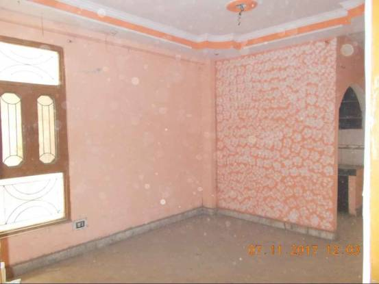 810 sqft, 2 bhk BuilderFloor in Builder Vaishno home dlf ankur vihar DLF Ankur Vihar, Ghaziabad at Rs. 21.0000 Lacs