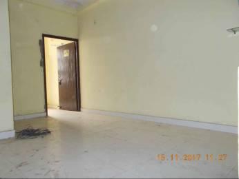 500 sqft, 1 bhk BuilderFloor in Builder vaishno homes DLF Ankur Vihar DLF Ankur Vihar, Ghaziabad at Rs. 13.5000 Lacs