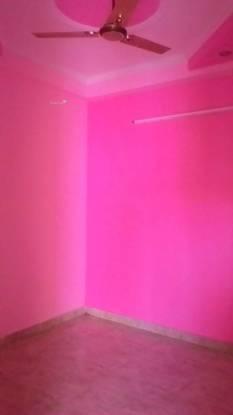 1050 sqft, 3 bhk BuilderFloor in Builder vaishno homes DLF Ankur Vihar DLF Ankur Vihar, Ghaziabad at Rs. 22.0000 Lacs