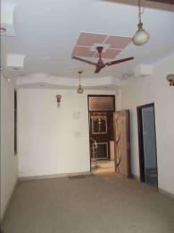 750 sqft, 1 bhk BuilderFloor in Builder vaishno homes DLF Ankur Vihar DLF Ankur Vihar, Ghaziabad at Rs. 20.0000 Lacs