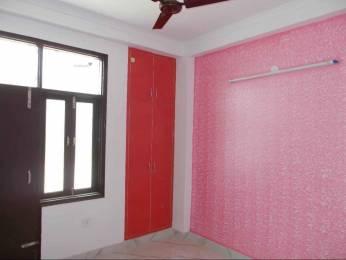 750 sqft, 2 bhk BuilderFloor in Builder vaishno homes DLF Ankur Vihar DLF Ankur Vihar, Ghaziabad at Rs. 22.0000 Lacs