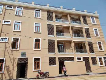 1050 sqft, 3 bhk BuilderFloor in Builder vaishno homes DLF Ankur Vihar DLF Ankur Vihar, Ghaziabad at Rs. 32.0000 Lacs